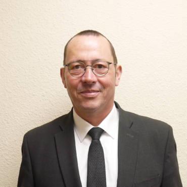 Philippe GIRAUT